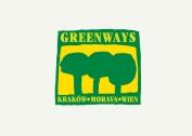 Greenway Krakov-Morava-Vídeň (Jantarová stezka)