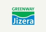 Greenway Jizera