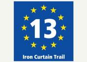 EuroVelo 13 - Eiserner Vorhang Route
